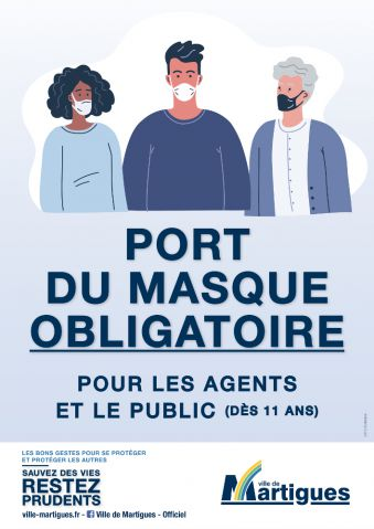 thumb AFFICHE PORT MASQUE OBLIGATOIRE WEB1000pixels